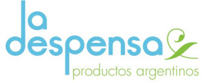 Logo La Despensa1